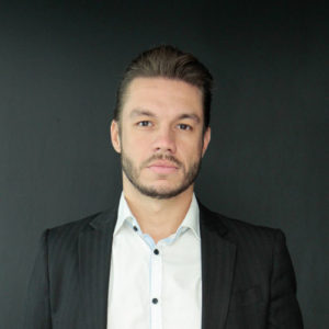 Rafael Nunes DMT Palestras