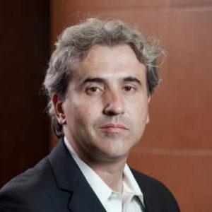 Alexandre Mendonça de Barros Palestrante DMT Palestras