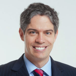 Ricardo Amorim Palestrante DMT Palestras