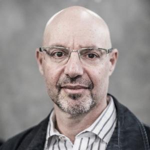 Alexandre Shwartsman Palestrante DMT Palestras
