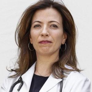 Ana Cláudia Arantes Palestrante DMT Palestras