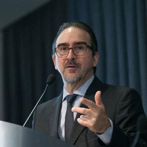 Bernard Appy Palestrante DMT Palestras