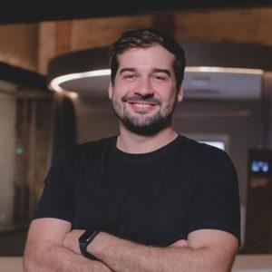 Bruno Nardon Palestrante DMT Palestras