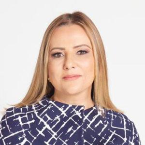 Carla Furtado Palestrante DMT Palestras