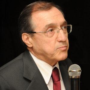 Carlos Alberto Sardenberg Palestrante DMT Palestras