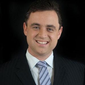 Daniel Godri Jr Palestrante DMT Palestras