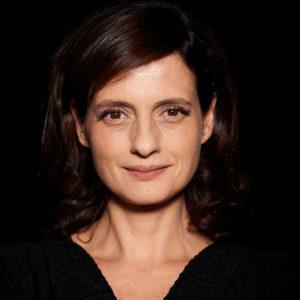 Denise Fraga Palestrante DMT Palestras