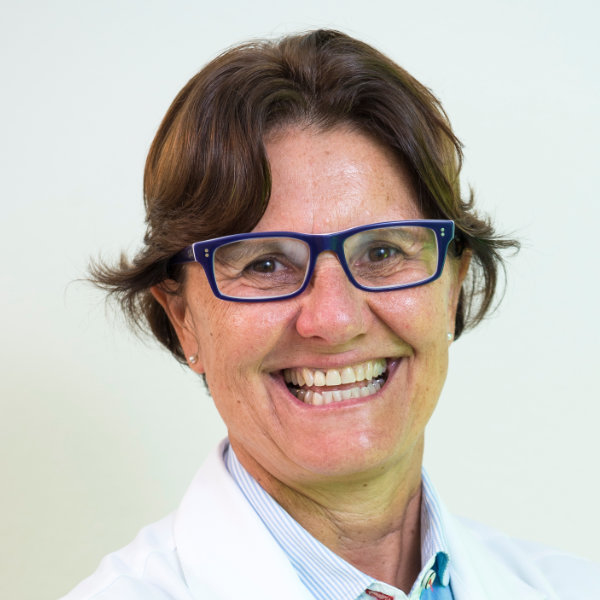 Dr. Ana Escobar Palestrante DMT Palestras