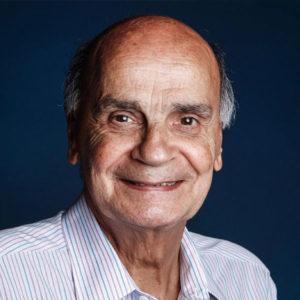 Dr Dráuzio Varela Palestrante DMT Palestras