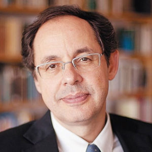 Eduardo Gianetti Palestrante DMT Palestras