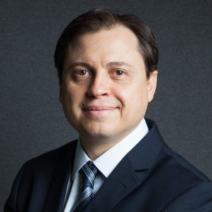 Gerson Camaroti Palestrante DMT Palestras