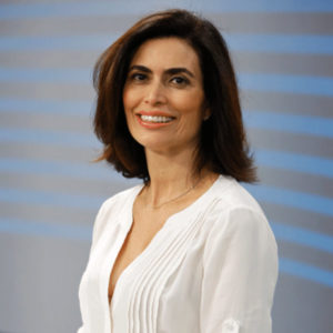 Giuliana Morrone Palestrante DMT Palestras