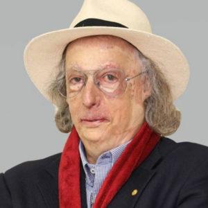 José Luiz Tejon Palestrante DMT Palestras
