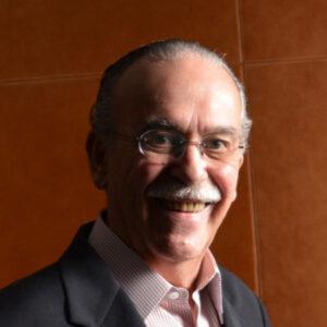 josé Roberto Mendonça de Barros Palestrante DMT Palestras