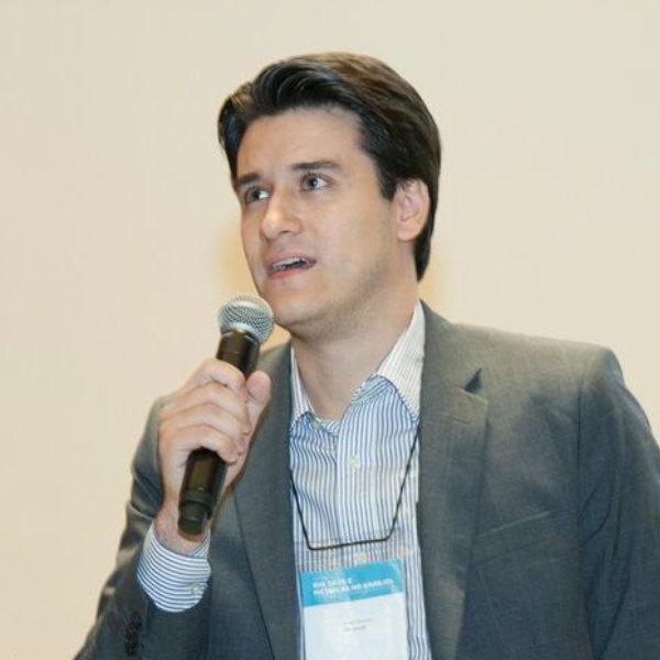 Leandro Guissoni Palestrante DMT Palestras