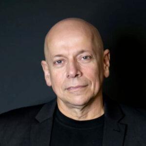 Leandro Karnal Palestrante DMT Palestras