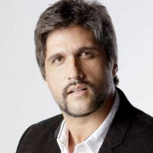Léo Chaves Palestrante DMT Palestras