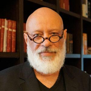 Luiz Felipe Pondé Palestrante DMT Palestras