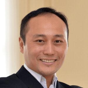 Marcelo Miyashita Palestrante DMT Palestras