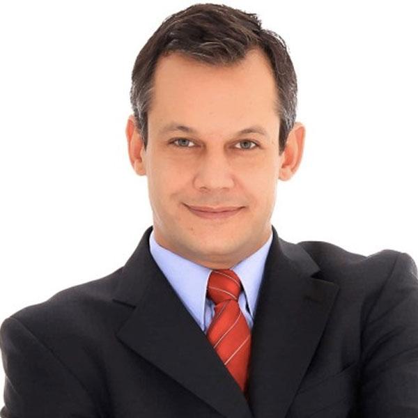 Marcelo Ortega Palestrante DMT Palestras