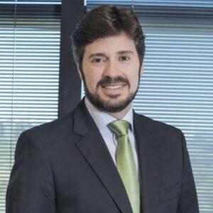 Márcio Fernandes Palestrante DMT Palestras
