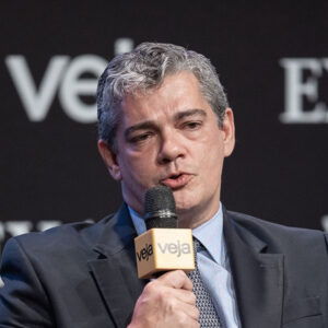 Marcos Troyjo Palestrante DMT Palestras