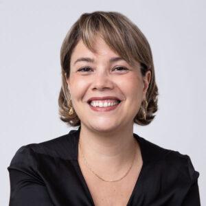 Maria Flávia Bastos Palestrante DMT Palestras