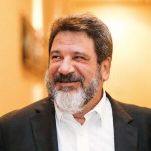 Mário Sergio Cortella Palestrante DMT Palestra