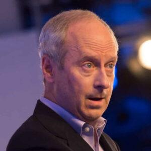 Michael Sandel Palestrante DMT Palestras