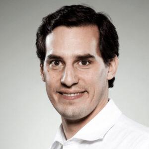 Miguel Cavalcanti Palestrante DMT Palestras