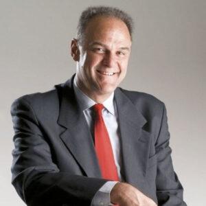 Oscar Schmidt Palestrante DMT Palestras
