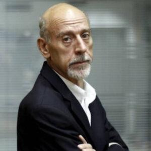Paulo Tafner Palestrante DMT Palestras