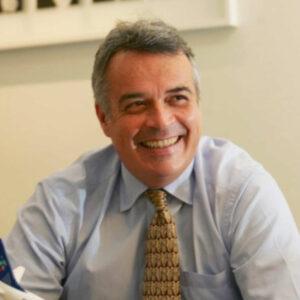 Pedro Janot Palestrante DMT Palestras