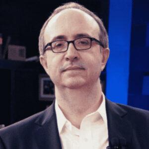 Reinaldo Azevedo Palestrante DMT Palestras