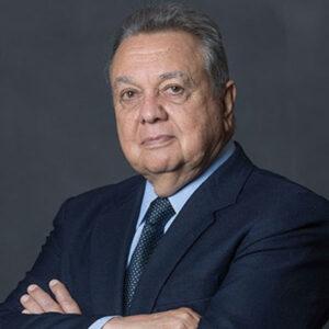 Roberto Rodrigues Palestrante DMT Palestras