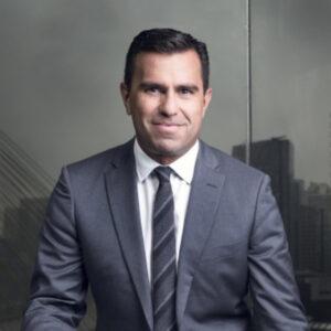 Ricardo Bocardi Palestrante DMT Palestras