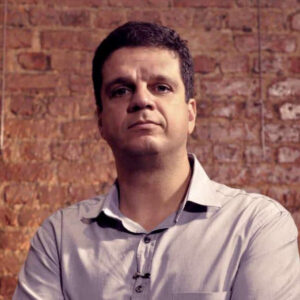 Rodrigo Pimentel Paestrante DMT Palestras