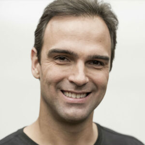 Tadeu Schmidt Palestrante DMT Palestras