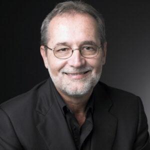 Walter Longo Palestrante DMT Palestras