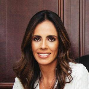 Renata Moraes Vichi Palestrante DMT Palestras