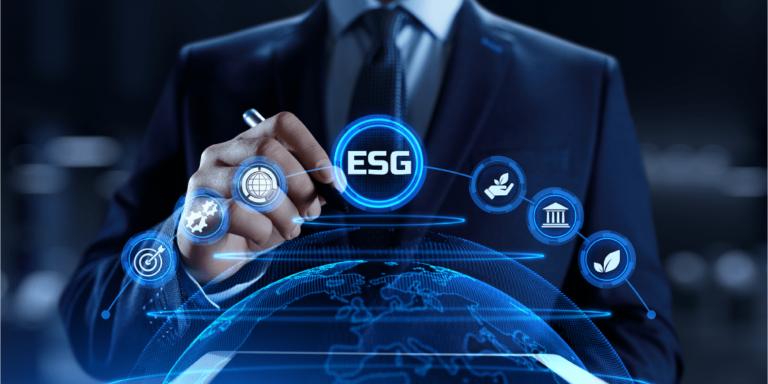 ESG: O futuro que queremos (e precisamos) Palestrantes DMT Palestras