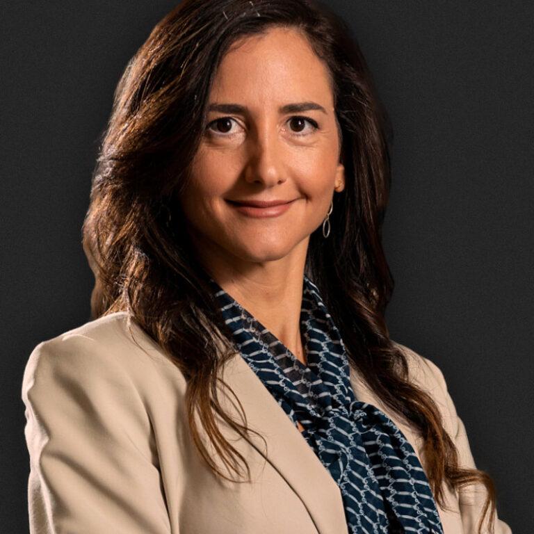 Paula Harraca Palestrante DMT Palestras